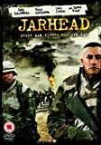 Jarhead packshot