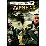 Jarhead [DVD]by Jake Gyllenhaal
