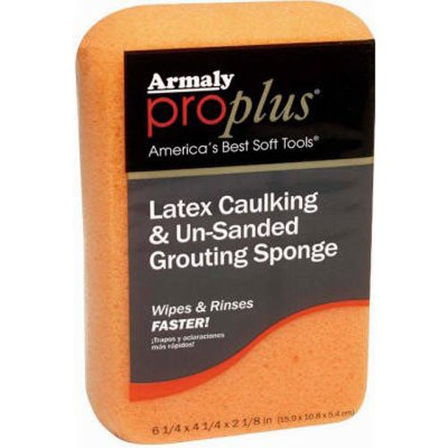 proplus-latex-caulking-and-un-sanded-grouting