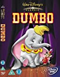 Dumbo packshot