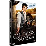 Capitaine myst�repar Rock Hudson