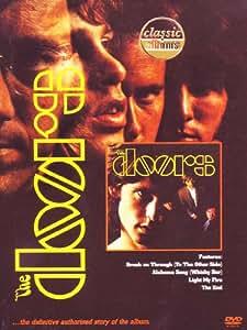 The Doors - Classic Albums