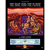 The Hive and the Flame ~ Terry N. Sofian
