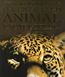 The Kingfisher Illustrated Animal Encyclopedia (0753404516) by Burnie, David
