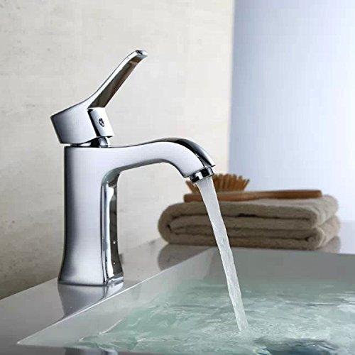 jinrou-moderne-luxe-contemporain-evier-touche-piazza-zingue-vanne-de-melange-lavabo-robinets