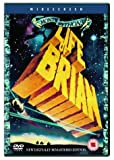 Monty Python&#039;s Life of Brian [DVD] [1979]