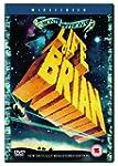 Monty Python's Life Of Brian [DVD] [1...
