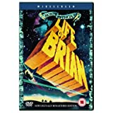 Monty Python's Life Of Brian [DVD] [1979]by Graham Chapman
