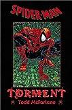 Todd McFarlane Spider-Man: Torment