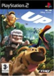 Up - PlayStation 2 Standard Edition