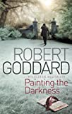 Painting The Darkness