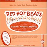 Red Hot Breaks