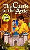The Castle in the Attic (0375806776) by Winthrop, Elizabeth