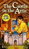 The Castle in the Attic (0375806776) by Winthrop, Elizabeth