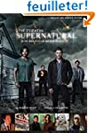 The Essential Supernatural [Revised a...