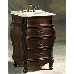 KOHLER Home | Kohler US Plumbing | Bathroom | Kitchen