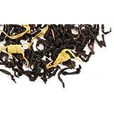 Peach Tea, 3oz. ~ Adagio Teas