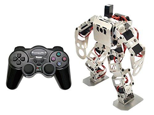 ソフトバンクが買収したと思われていたロボット開発「Schaft」事業終了へ