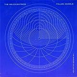 echange, troc The Heliocentrics - Fallen Angels - The Singles Collection
