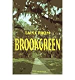 [ Tales from Brookgreen: Folklore, Ghost Stories, and Gullah Folktales in the South Carolina Lowcountry[ TALES FROM BROOKGREEN: FOLKLORE, GHOST STORIES, AND GULLAH FOLKTALES IN THE SOUTH CAROLINA LOWCOUNTRY ] By Michelsohn, Lynn ( Author )Aug-16-2009 Paperback