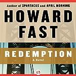 Redemption | Howard Fast