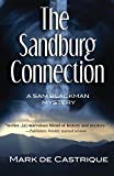 The Sandburg Connection: A Sam Blackman Mystery (Sam Blackman Series)