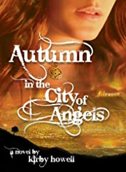 Autumn in the City of Angels (The Autumn Series)