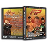 Full Impact Pro Wrestling: FIP - New Years Classic DVD