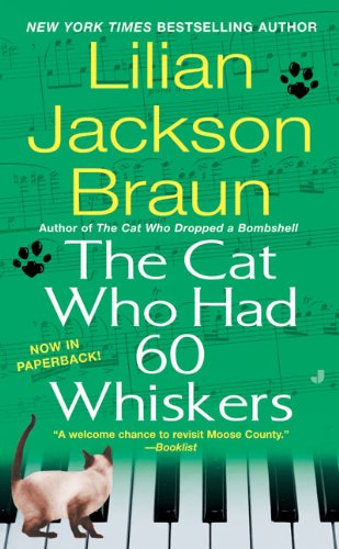 the-cat-who-had-60-whiskers