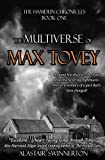 img - for The Multiverse of Max Tovey: The Hamdun Chronicles Book One book / textbook / text book