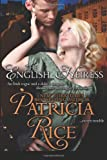 The English Heiress: Regency Nobles (Volume 3)
