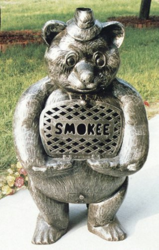 Oakland-Living-Smokee-Bear-Chiminea