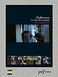 Halloween La Nuit Des Masques