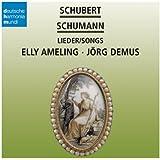 Schubert / Schumann: Songs