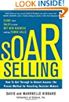 SOAR Selling: How To Get Through to A...