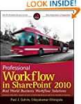 Professional Workflow in SharePoint 2...