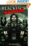 Blackjack Wayward (The Blackjack Series)