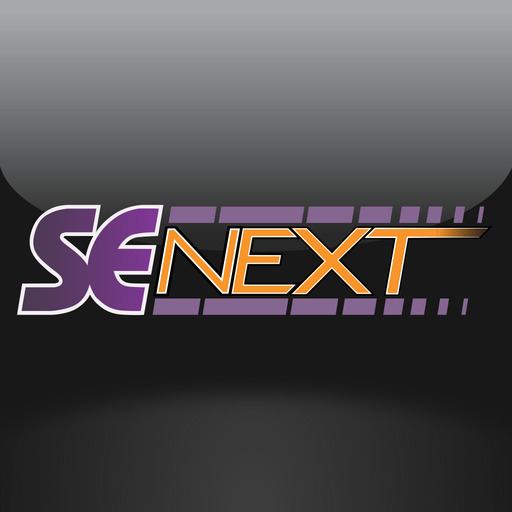 SE Next (Slingbox Software compare prices)