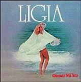 LIGIA (1978)
