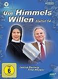 Um Himmels Willen - Staffel 14 [5 Discs]