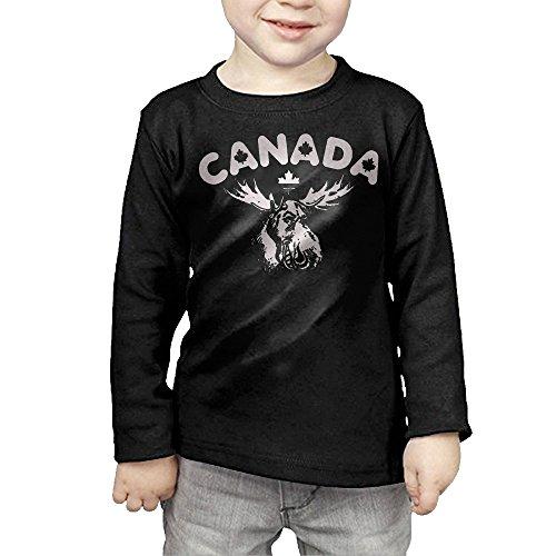 canada-canadian-moose-maple-leaf-toronto-kids-long-sleeve-tee