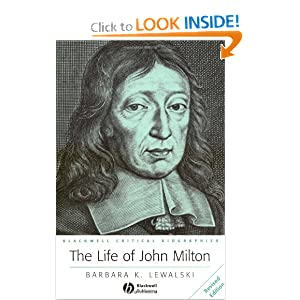 an analysis of john miltons on his blindness on his blindness - john milton on his blindness (sonnet xix) is a petrarchan sonnet about how milton comes to terms with his loss of sight the sonnet talks about how he looks for help with his blindness in religion, milton was a devout puritan.