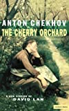 Anton Pavlovich Chekhov The Cherry Orchard (Modern Plays)