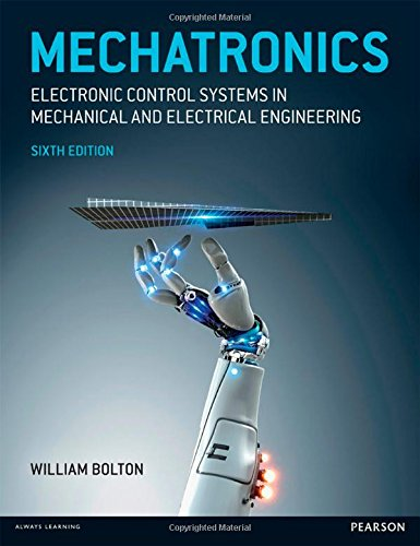 mechatronics-electronic-control-systems-in-mechanical-and-electrical-engineering