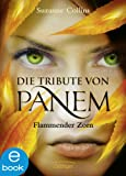 eBooks - Die Tribute von Panem. Flammender Zorn: Band 3