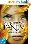 Flammender Zorn (Die Tribute von Pane...