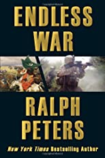 Endless War: Middle-eastern Islam Vs. Western Civilization