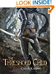 The Threshold Child (The Threshold Tr...