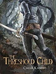 The Threshold Child (2nd Edition)