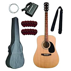 Cheap Fender Starcaster Acoustic Best price Sale
